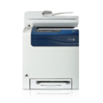 DocuPrint CP305df